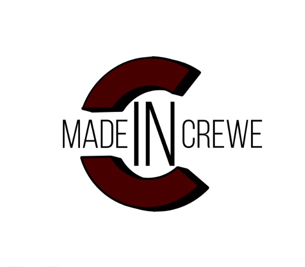 Made In Crewe