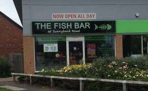 fishbarcrewe